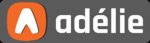 Assurance de votre voiture sans permis avec Adélie - VSP Ariège